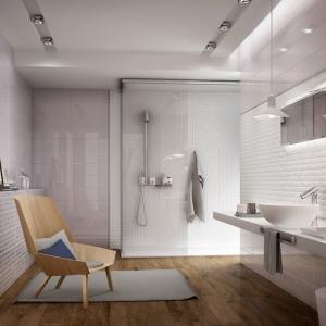 pavimenti in legno e rivestimenti per il bagno
