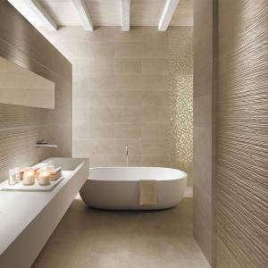 piastrelle per il bagno e rivestimenti a bergamo