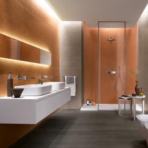 pavimenti in gres per il bagno
