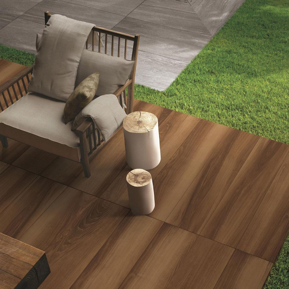 pavimentazioni per esterni bergmao