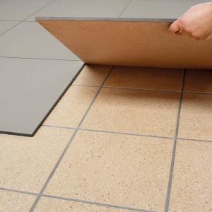 piastrelle e pavimenti in gres porcellanato