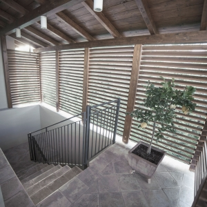ceramiche-san-paolo-pavimenti-in-cotto-08