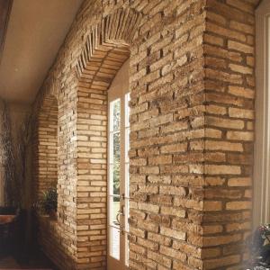 ceramiche-san-paolo-pavimenti-in-cotto-09