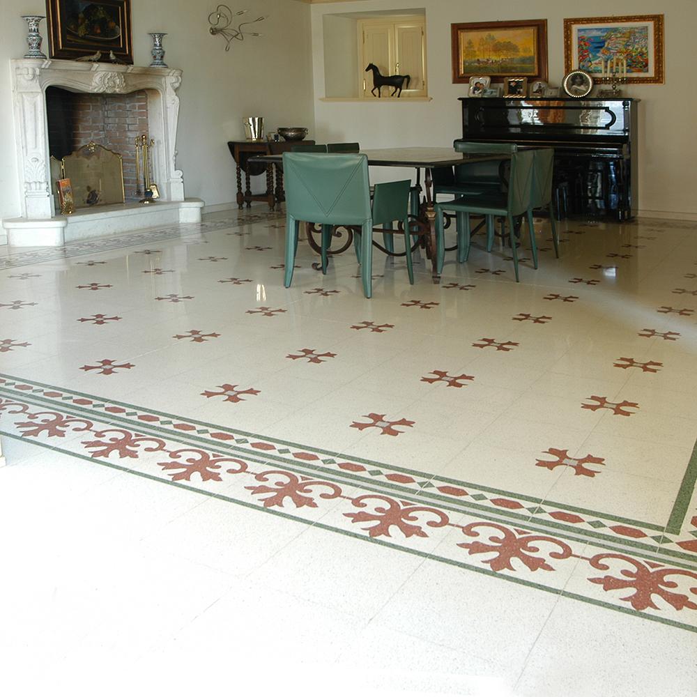 pavimenti e piastrelle in marmo a bergamo