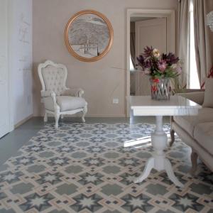 piastrelle in marmo per la casa