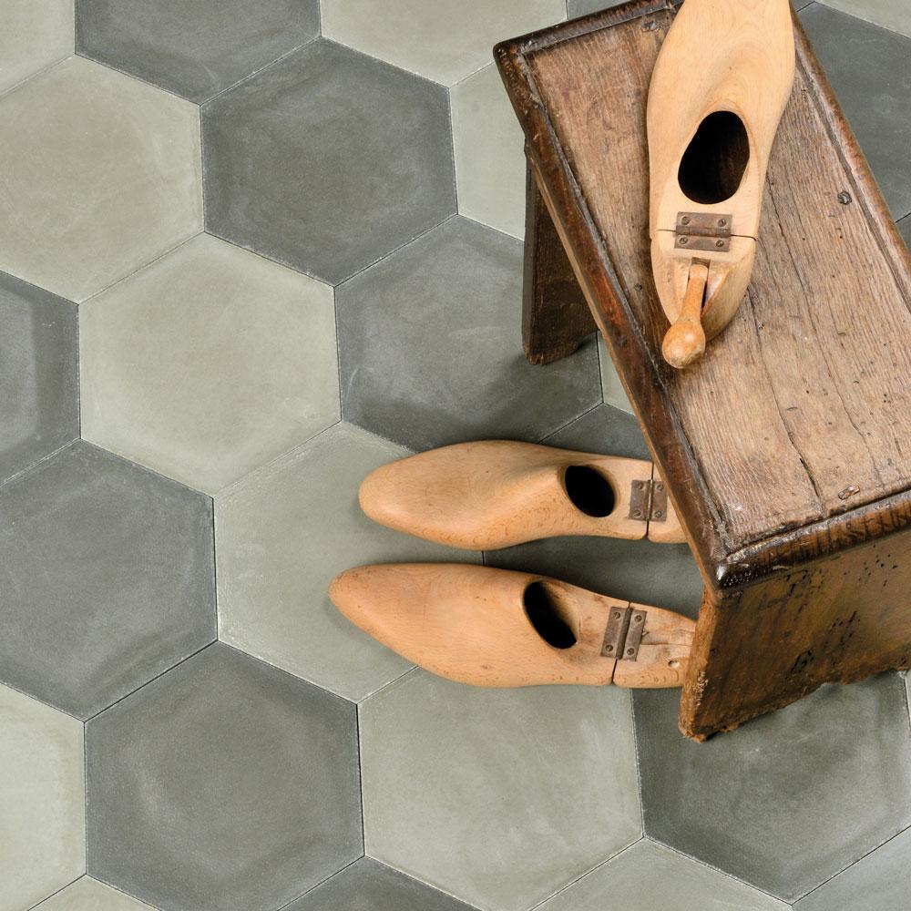 pavimentazione in marmo in provincia di bergamo