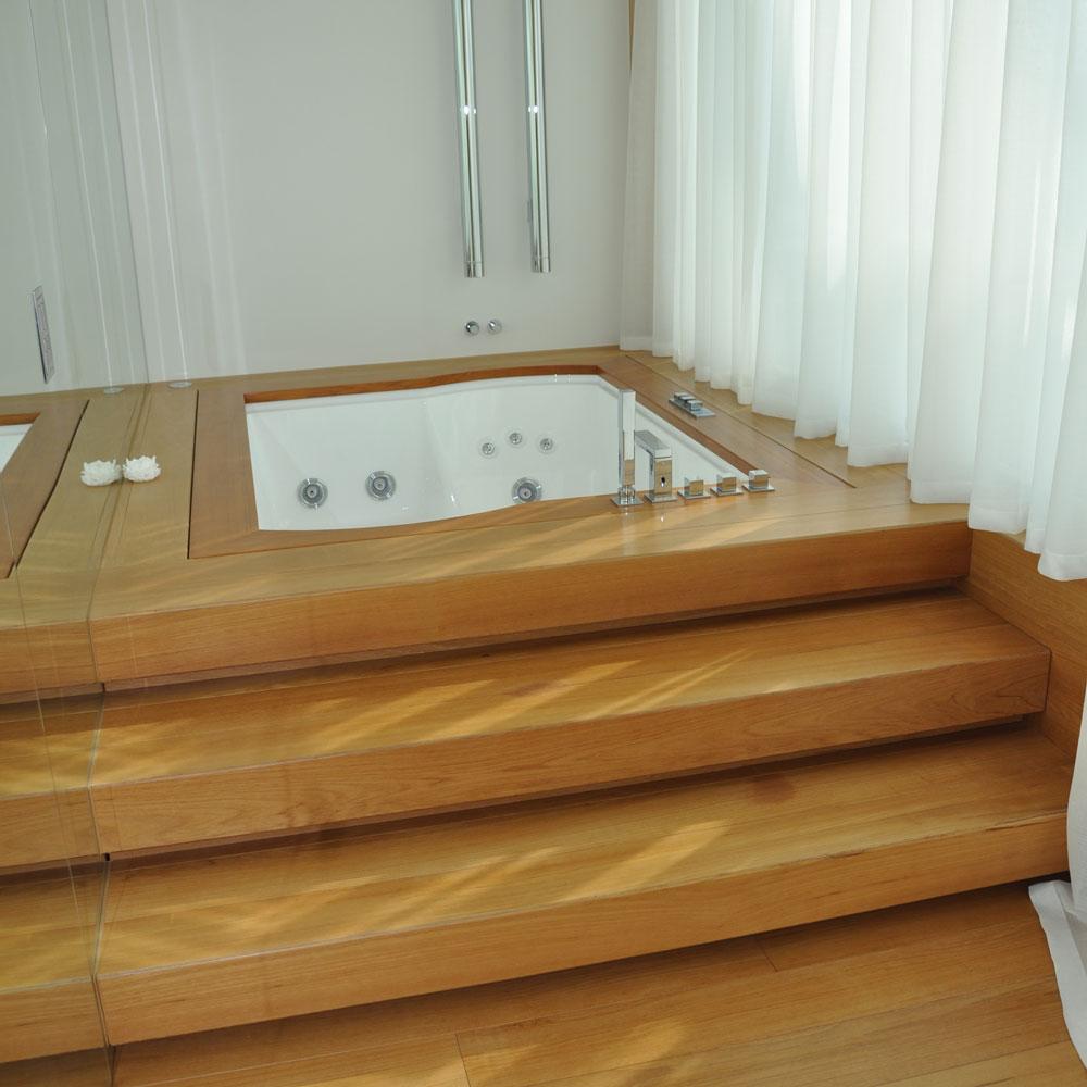 ceramiche-san-paolo-legno-parquet-02