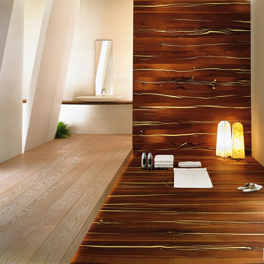 pavimenti in legno e parquet in provincia di bergamo
