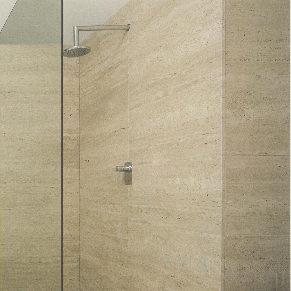 pavimenti-marmo-bergamo-01