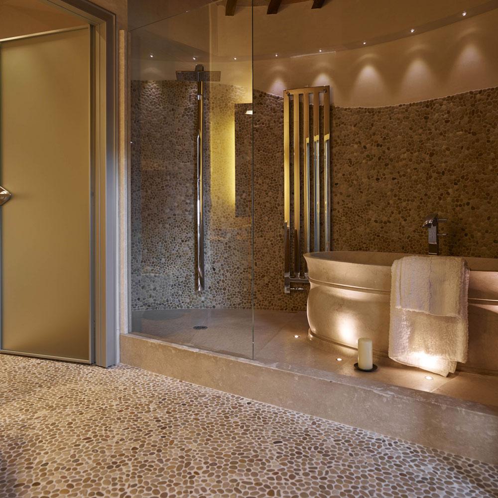 pavimenti-marmo-bergamo-10