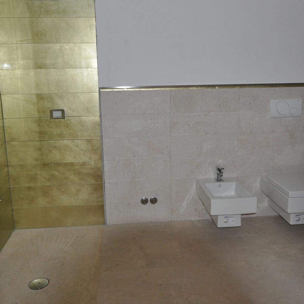 pavimenti-marmo-bergamo-02