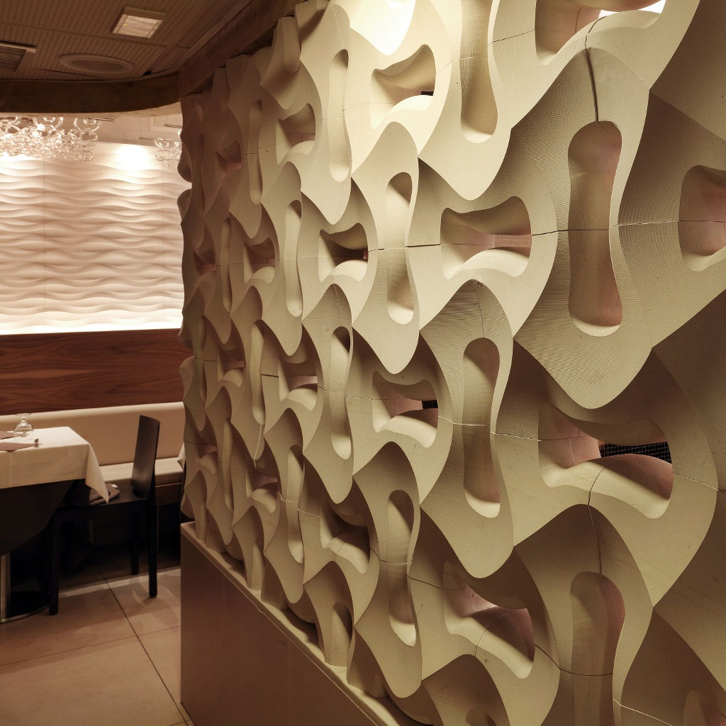 pavimenti-marmo-bergamo-06