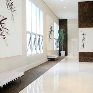 pavimenti e piastrelle a bergamo