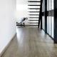 ceramiche-san-paolo-pavimenti-vinilici-01
