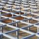 realizzazione di pavimenti sopraelevati a bergamo