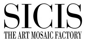 marchio sicis mosaici