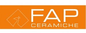 marchio fap ceramiche