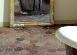 ceramiche-san-paolo-pavimenti-in-cotto-01