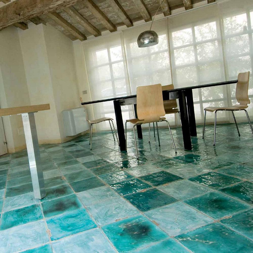 ceramiche-san-paolo-pavimenti-in-cotto-04