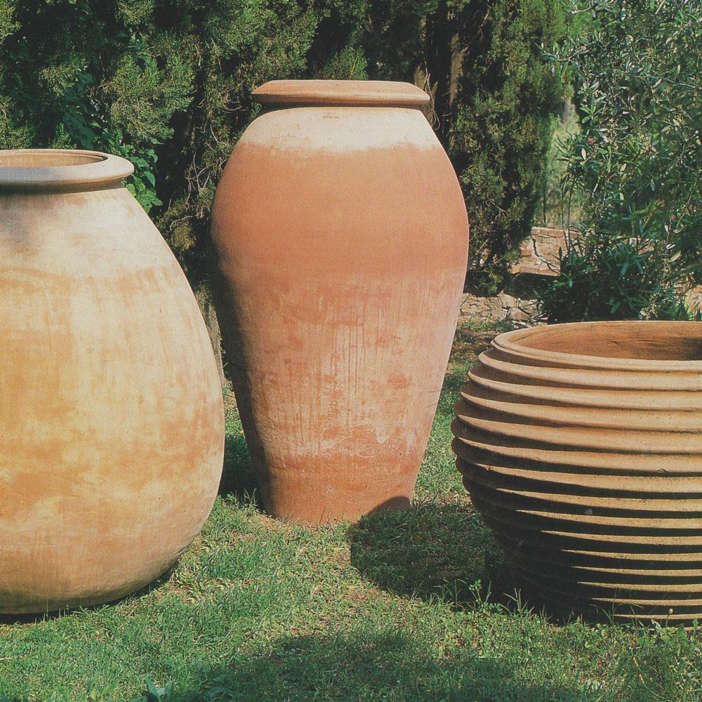 ceramiche-san-paolo-pavimenti-in-cotto-05