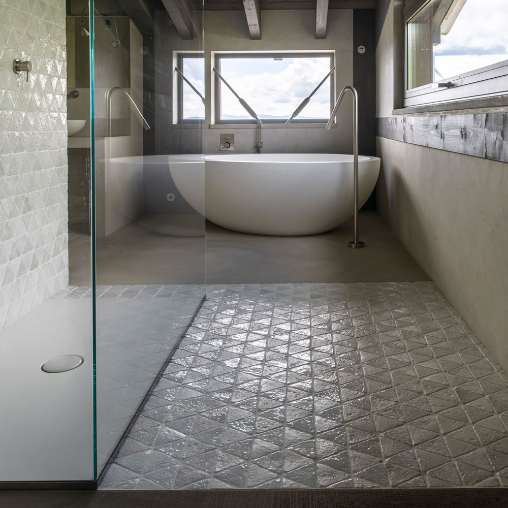 ceramiche-san-paolo-pavimenti-in-cotto-07