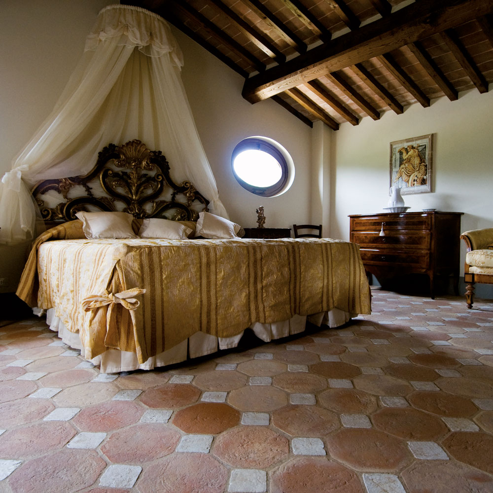 ceramiche-san-paolo-pavimenti-in-cotto-10