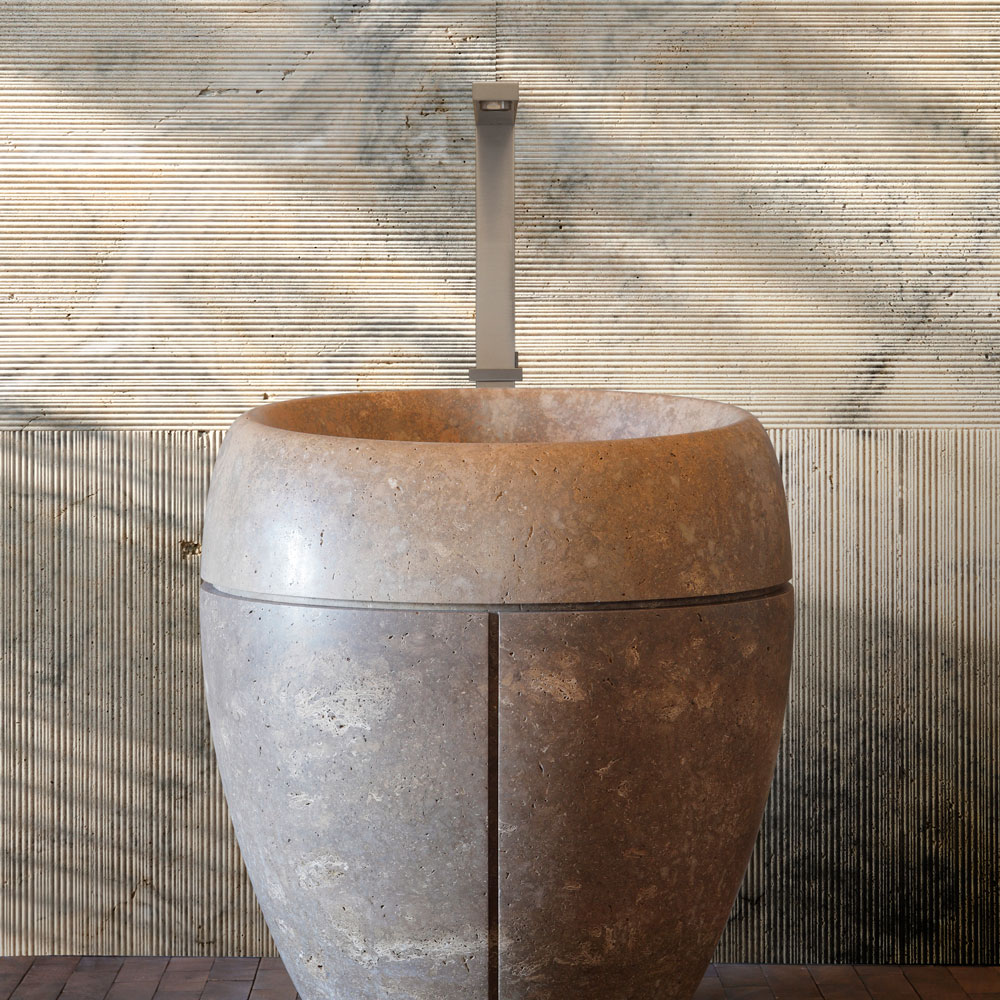 pavimenti-marmo-bergamo-08