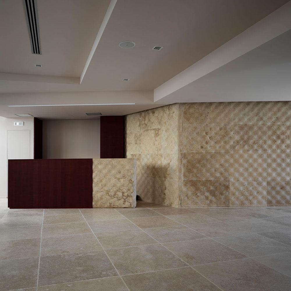 pavimenti-marmo-bergamo-11