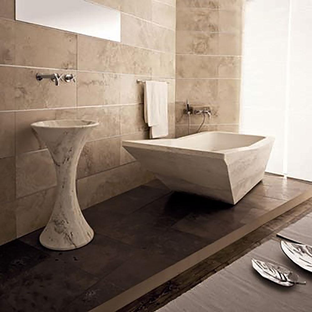 pavimenti-marmo-bergamo-04