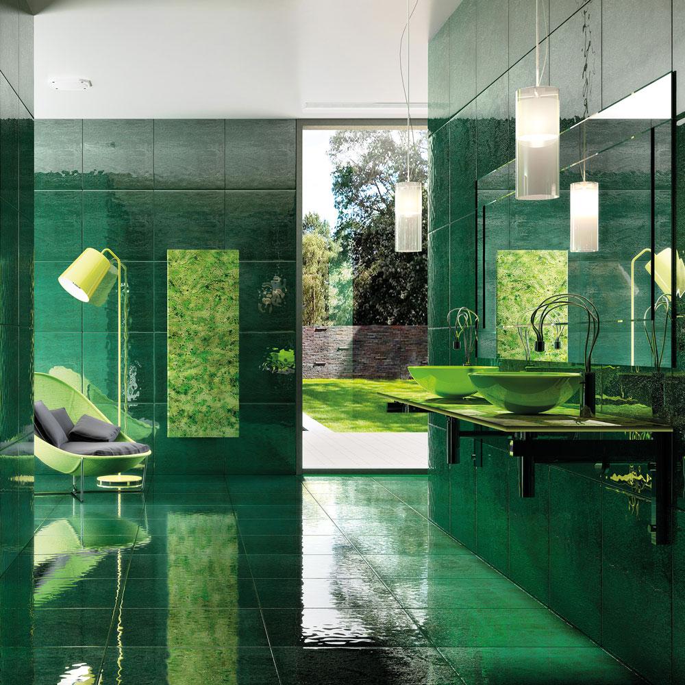 ceramiche-san-paolo-pavimenti-in-vetro-01