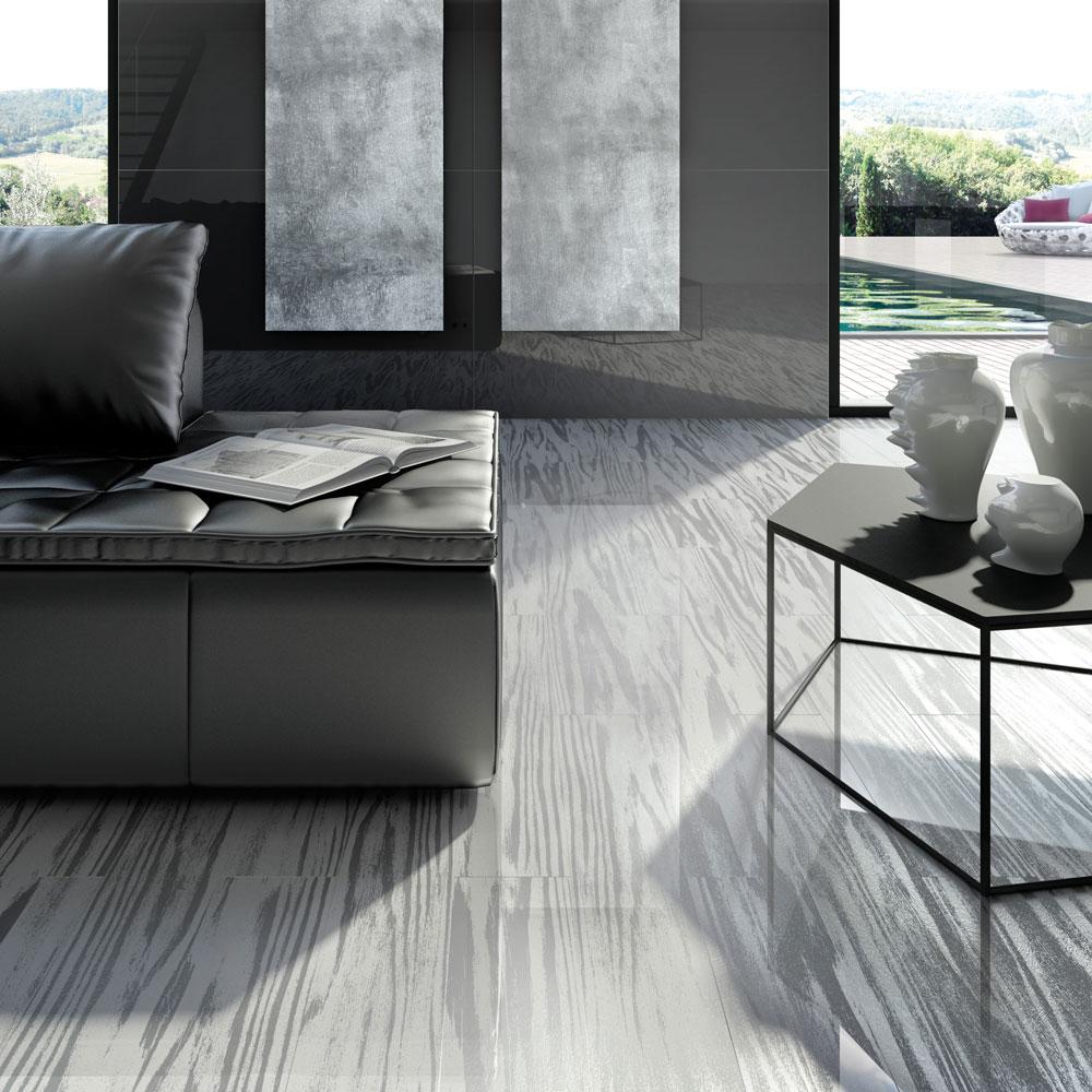 ceramiche-san-paolo-pavimenti-in-vetro-05